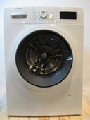 Bosch WAW32461NL Refurbished
