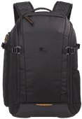 Case Logic Viso Slim Camera Backpack