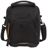 Case Logic Viso DSLR/mirrorless Camera Case
