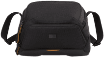 Case Logic Viso Small Camera Bag