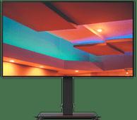 Lenovo ThinkVision P27h-20