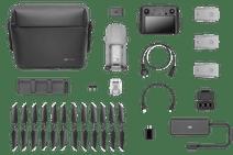 DJI Mavic Air 2 Fly More Combo Smart Controller