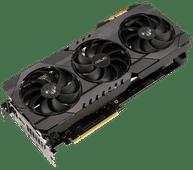 Asus TUF Gaming GeForce RTX 3070 8G