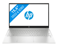 HP Pavilion 15-eh0947nd