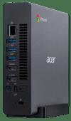 Acer Chromebox CXi4 i3418
