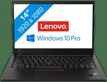 Lenovo Thinkpad X1 Carbon G8 - 20U90082MH