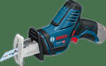 Bosch GSA 12V-14 (zonder accu)