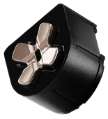 Thrustmaster eSwap X D4XB D-PAD Module