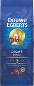 Douwe Egberts Decafé coffee beans 500 grams
