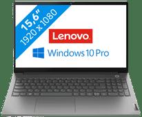 Lenovo ThinkBook 15 G2 - 20VE0047MH