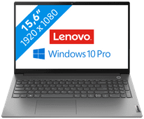 Lenovo ThinkBook 15 G2 - 20VE0048MH
