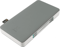 Xtorm Titan Power Bank 27,200mAh Power Delivery + Quick Charge