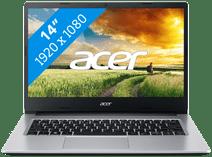 Acer Aspire 1 A114-21-A214