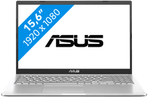 Asus M515DA-BQ204T