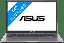 Asus X415JA-EB022T