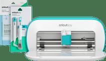 Cricut Joy Startpakket