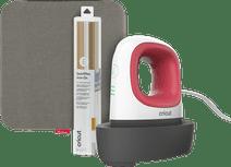 Cricut EasyPress Mini Voordeelbundel