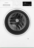 Siemens WM14USC0FG intelligentDosing