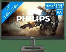 Philips 272E1GAEZ/00