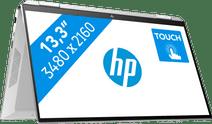 HP Spectre x360 13-aw2980nd