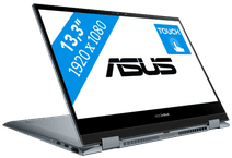 Asus ZenBook 13 UX363EA-HP165T