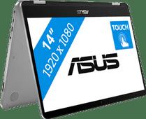 Asus VivoBook Flip 14 TP401MA-EC298T