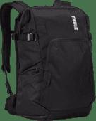 Thule Covert DSLR Camera Backpack 24L Zwart