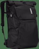 Thule Covert DSLR Camera Backpack 32L Zwart