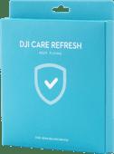 DJI Care Refresh Card Mini 2