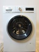 Siemens WM16W542NL Refurbished