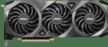 MSI GeForce RTX 3070 VENTUS 3X OC
