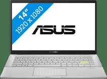 Asus VivoBook S14 S433EA-AM216T