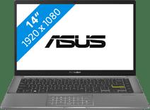 Asus VivoBook S14 S433EA-AM214T
