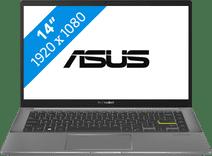Asus VivoBook S14 M433UA-AM180T