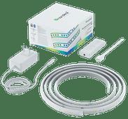 Nanoleaf Essentials Light Strips White & Colour 2 meter startpakket