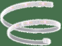 Nanoleaf Essentials Light Strips White & Color 1 Meter Extension