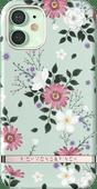 Richmond & Finch Sweet Mint Apple iPhone 12 Mini Back Cover