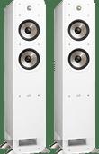 Polk Audio Signature S50E White (per pair)