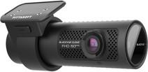 BlackVue DR750X-1CH Full HD Cloud Dash Cam 64GB