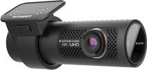 BlackVue DR900X-1CH Premium 4K UHD Cloud Dashcam 128GB