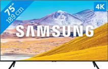 Samsung Crystal UHD 75TU8070 (2020)
