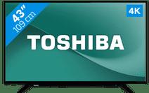 Toshiba 43U2063