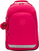 Kipling Class Room 15 inches True Pink 28L