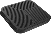 ZENS Modular Draadloze Oplader Basisstation 15W