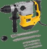 Powerplus POWX1195