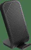 ZENS Modular Draadloze Oplader Basisstation met Standaard 15W