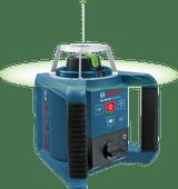 Bosch GRL 300 HVG Professional