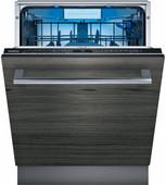 Siemens SN67ZX01CN / Fully integrated / Niche height 81.5 - 87.5cm