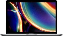 Apple MacBook Pro 13 inches (2020) 16GB/256GB - 1,4GHz Space Gray