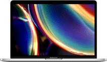 Apple MacBook Pro 13 inches (2020) MWP72N/A Silver